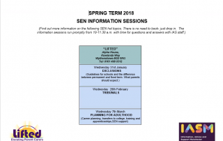 IAS-spring-2018-training-dates-lifted